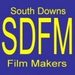cropped-SDFM-Logo_2014.jpg