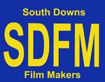 SDFM_logo_thumbnail