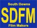 SDFM_logo_vsmall
