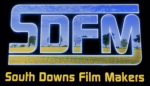 South Downs Film Makers